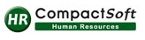 products compact human resource system