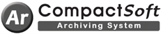 CompactSoft Archiving & Document Management System