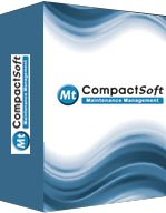 CompactSoft Maintenance Management System Package