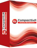 CompactSoft Hospital Management System Package